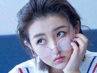 张子枫再见少年 妹妹张子枫再一次演技征服了网友