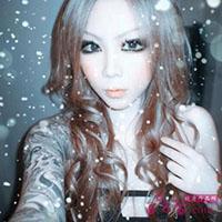 漂亮美女手臂纹身图案大全欣赏