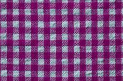 方格子彩色布料简约矢量背景图片