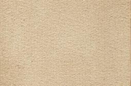单色系木板底纹简约背景图片素材