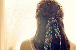 唯美伤感带字图片之沉默就是哭声