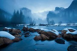 令人眼界大开的自然奇观风景图片